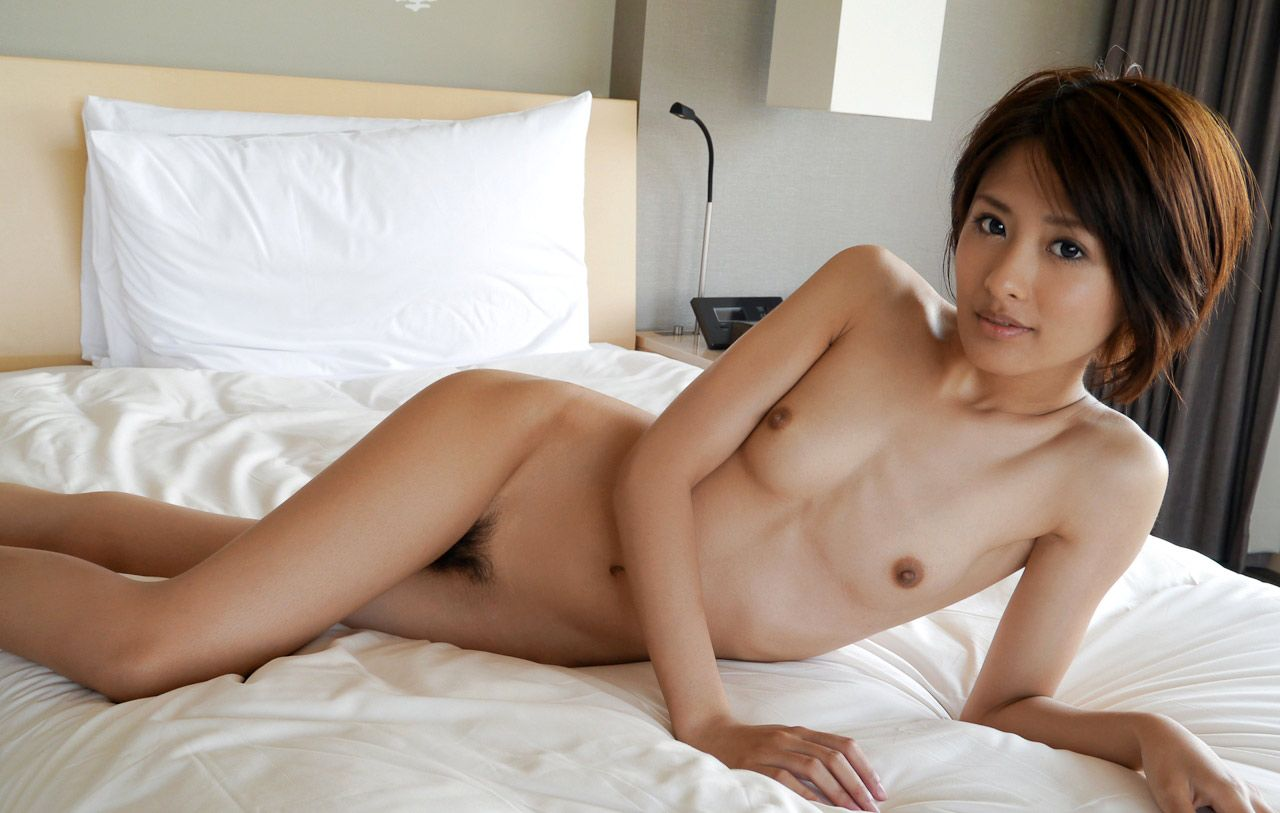 夏目優希 乳 夏目優希 エロ画像No.1359